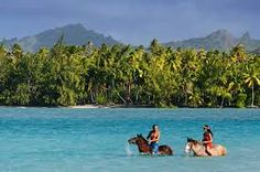 Image result for huahine