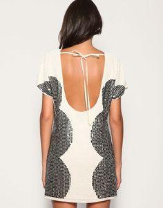 Nice shirt/dress