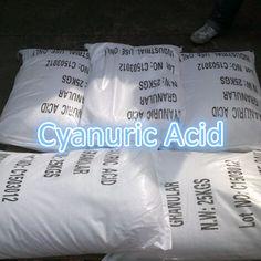 The TNN Development Ltd (ISO 9001)  We export fine chemicals, pharmaceutical raw materials, food additives,feed additives and animal drugs    W:www.tnn.com.cn   E:dale@tnn.com.cn Skype:dalefromtnn T: 0086 411 82591427 Add: RM 2901 Rainbow Bldg, Renmin RD.Dalian,China