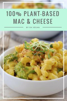 Just simple, delicious ingredients!