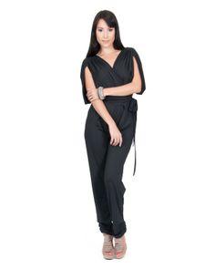 Koh Koh Women's Designer Grecian Inspired Batwing Slimming Playsuit Jumpsuit http://www.amazon.com/exec/obidos/ASIN/B00B89PWBY/hpb2-20/ASIN/B00B89PWBY