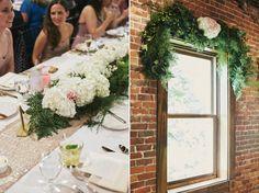 Asheville Century Room on the Park Wedding Photo (5)