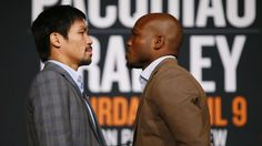 Watch Pacquiao vs. Bradley 3 live stream online on MMA Fighting starting at 6 p.m. ET for all the early action surrounding the big fight from Las Vegas.