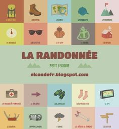 FrenchBook : Photo