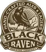 Black Raven is one of the many you can visit on our Seattle Brewery Tours! Seattle Breweries, Pub Logo, Raven Logo, Medieval, Schrift Design, Raven Bird, Logo Desing, Scratchboard, Drawing Practice