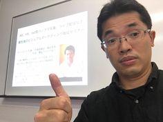 #クロスパルにいがた http://yokotashurin.com/facebook/201611_click.html