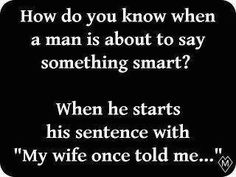 haha.... :as in funny ha ha. Something intelligent,is what I think they mean  by the word smart!