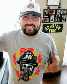 REPPIN IN CHILE  @andrespovedas -  Gracias @diegocuadrafp  y #chief_miller . . TAG A FRIEND! http://ift.tt/2aftxS9 . Facebook- chiefmiller1 Periscope -chief_miller Tumbr- chief-miller Twitter - chief_miller YouTube- chief miller  Use #chiefmiller in your post! .  #firetruck #firedepartment #fireman #firefighters #ems #kcco  #flashover #firefighting #paramedic #firehouse #firstresponders #firedept  #feuerwehr #crossfit  #brandweer #pompier #medic #firerescue  #ambulance #emergency #bomberos…