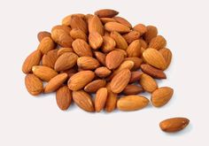 We are regarded as reputed Exporter of Dry Fruits. Our Dry Fruits are known to lead in terms of quality and taste. Our wide range of Dry Fruits includes: Golden Raisins, Walnut, Dates (Yellow Dry Dates), Pistachio, Dried Figs, Almonds, Cashew Nuts, etc. We offer fresh and unadulterated Dry Fruits that packaged with advanced techniques in order to keep them moisture-free.  To know more about our export products visit our website in the below given URL http://farm2stores.com