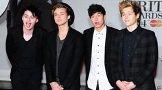 5sos pictures - Google Search