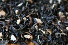 Ginger Beer Organic, buy organic teas online.