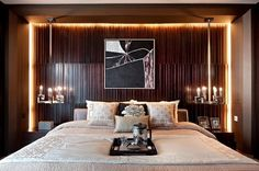 Adorable - Bedroom - Wonderful - Decoration - Ideas