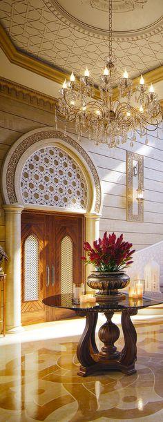 RosamariaGFrangini | Lux Interiors | Architecture Luxury Interiors | Luxury Villa