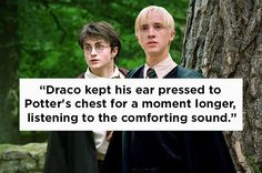 "21 Fan Fictions Every ""Harry Potter"" Fan Should Read Before They Die"