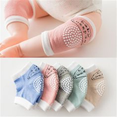 Months babys Non-slip Baby Kneecap Summer Children's Cotton Knee Pad Baby Crawling Knee Pads Terry Thick Mesh Breathable Baby Necessities, Baby Essentials, Baby Life Hacks, Crawling Baby, Stylish Baby, Baby Outfits Newborn, Newborn Baby Stuff, Baby Twins, Baby Needs
