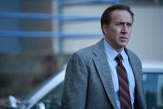 JACK HALCOMBE (Karanlık Cinayetler / The Frozen Ground) - Amerika tarihindeki en azılı seri katillerden biri olan Robert Hansen'ı yakalamayı başaran dedektif.