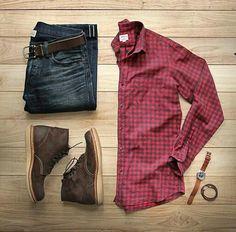 Apt simple dressing