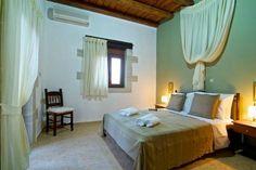 Farma Koules, luxury villas in the countryside,Crete, Greece TripAdvisor