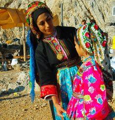 Karpathos, Corfu, Greece Vacation, Folk Dance, Cosplay, Greek Costumes, How To Wear, Cyprus, Folklore