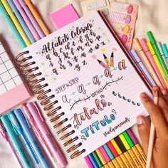 Bullet Drawing, Banners, School Notebooks, Drawing Ideas, Header, Doodles, Bullet Journal, Notes, Lettering