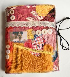 fabric artists - Google Search
