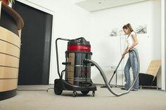 http://www.ingotto.sk/kategoria/cistiaca-a-sanitarna-technika-profesionalna-cistiaca-chemia-cistenie-kobercov