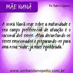 Saluba Nanã