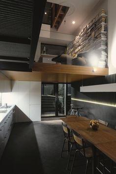 http://www.antoninziegler.com/architecture/
