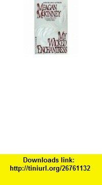 The Fortune Hunter (9780821760376) Meagan McKinney , ISBN-10: 0821760378  , ISBN-13: 978-0821760376 ,  , tutorials , pdf , ebook , torrent , downloads , rapidshare , filesonic , hotfile , megaupload , fileserve
