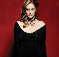 Pam The Diva.......