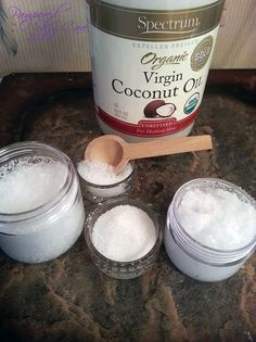 Egg white facial, Facials and Egg whites on Pinterest