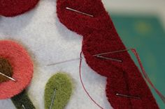 Blanket_Stitch_Two