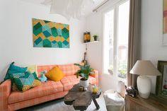 Ganhe uma noite no Countryside Heaven in downton Paris - Apartamentos para Alugar em Paris no Airbnb!