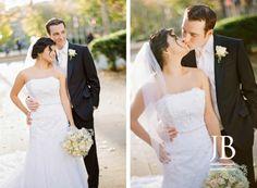 jordan brian photography, wedding photography, portrait photography, philadelphia wedding photography, new jersey wedding photography , sout...