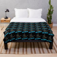 Pop Surrealism, Large Spiders, Dark Pop, Summer Paradise, Retro Summer, Bed & Bath, Chinese New Year, Bed Design, Comforters