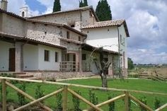 Holiday Home Orvieto Orvieto - 3 Star #VacationHomes - $54 - #Hotels #Italy #Baschi http://www.justigo.org.uk/hotels/italy/baschi/orvieto-orvieto_174157.html