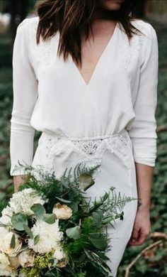 Other Custom Stone Cold Fox, $1,300 Size: 2 | Used Wedding Dresses ...