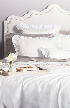 Discover Beautiful Bedding From Crane Canopy Silky Smooth Duvet Covers Luxury