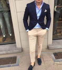 """""""Mi piace"""": 6,479, commenti: 22 - Gentlemen's Crate (@gentlemens.crate) su Instagram: """" Shop quality men's accessories at www.GentlemensCrate.com (link is in bio) ! Courtesy of…"""""""
