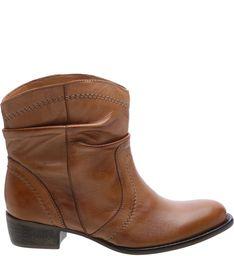 c21eb270c 23 incríveis imagens de abotinados   Ankle boots, Shoe boots e Shoes ...