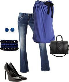 """Untitled #278"" by noorabduahmed on Polyvore"
