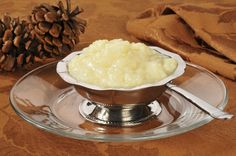 Classic tapioca pudding is made with very little hassle in a slow cooker. There is no need to presoak small tapioca pearls prior to cooking. http://www.thedailymeal.com/slow-cooker-tapioca-pudding