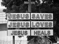 Shared by Robynn. Find images and videos about love, god and jesus on We Heart It - the app to get lost in what you love. Jesus Is Life, My Jesus, Psalm 34, New Quotes, Quotes About God, Funny Quotes, Christian Life, Christian Quotes, Christian Messages