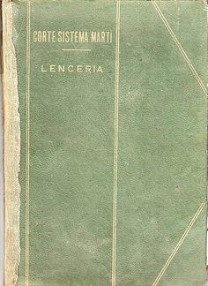"""El libro """"El Sistema Lenceria Marty"""" .. Debate Sobre LiveInternet - Servicio RUSOS Diarios Online"""