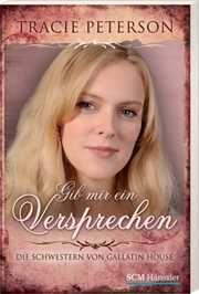 http://media5.sendbuch.de/media/produktbilder/62964_tracie_peterson_gib_mir_ein_versprechen.jpg