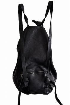da15713971b luca bianchini Italian Calf Leather Oxidized Silver Parts Boston  amp   Backpack 2WAY BAG Luxury Handbags