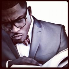 David Banner smart n sexy Black Is Beautiful, Gorgeous Men, Eye Candy Men, Chocolate Men, Fine Men, Well Dressed Men, Good Looking Men, Male Beauty, Man Crush