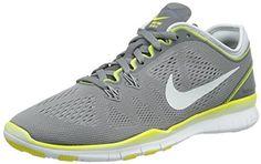 Nike Women's Nike Free 5.0 TR Fit Damen Laufschuhe Running Shoes
