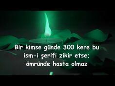 Ana Sayfa - YouTube Allah, Youtube, Stop It, Youtubers, Youtube Movies