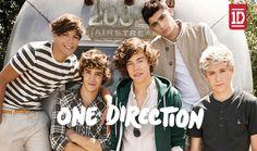 I love them!!!!!!!!!!!!!!!!